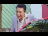 你好乔安 第3集 (戚薇,王晓晨领衔主演) (2)_1