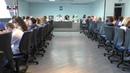 Госинспекция по вопросам соблюдения законодательства о труде проводит семинар для работодателей ДНР
