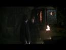 Гарри Поттер на английском Harry Potter and the Chamber of Secrets Follow the spiders