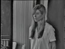 Françoise Hardy Au fond du rêve doré