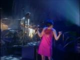 Björk - One Day (Trevor Morais Mix) - live in London (1997) - Bjork