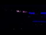 Slushii LIVE - There X2 Tour - Part 2-3 - VIP Balcony View @ Hollywood Palladium
