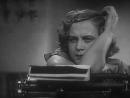 ГОРЯЧИЕ ДЕНЕЧКИ (1935) - военная комедия. Иосиф Хейфиц, Александр Зархи, Михаил Шапиро 720p