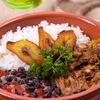 Латиноамериканский ресторан Остров Маргарита