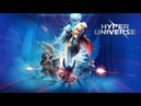Hyper Universe Xbox One -Трейлер - Free to play