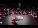 BBOY POWERMOVES BEST IN THE WORLD COMPILATION_(VIDEOMEGA.RU)