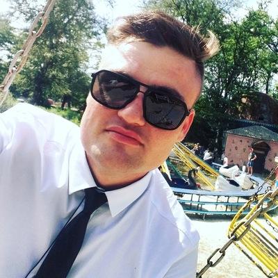 Artem Balandyuk