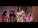 Индийский клип от золотой