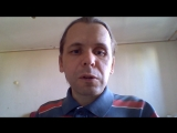 Дмитрий Дханвантари. Отзыв о курсах FAQMarketing