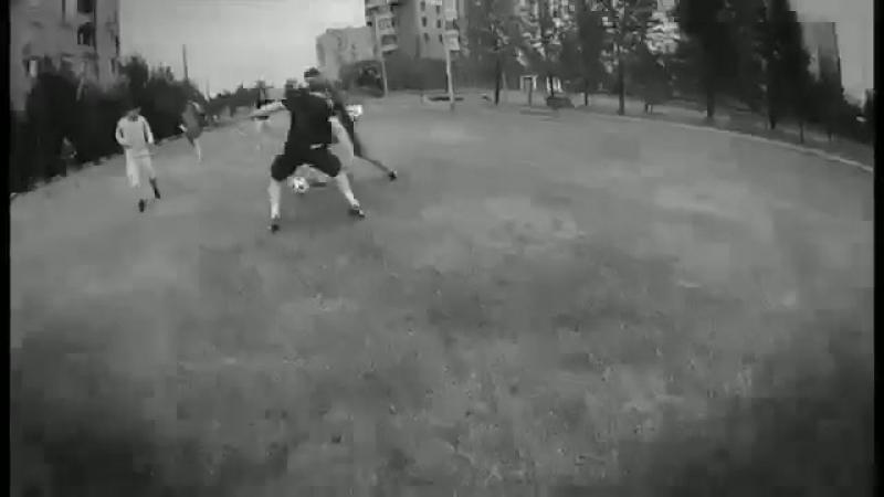 Бада- бум Жизнь омона от 1-го лица! спасибо за видео с ютуба канал-Limbo HD!