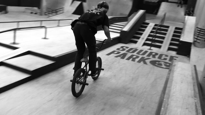 BOH 2018 PLAZA SESSIONS | TEAM WATTS | 5TH PLACE
