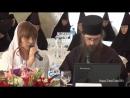 Монах Серафим Зисис Молдова 29 июня 12 июля 2016 г
