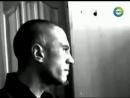 Беспредел властей РФ : Судят узников совести колонии ИК-6 г. Копейска за то что обратились в СК, Прокуратуру РФ.