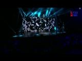 Валерий Меладзе - Свободный полет (Золотой граммофон 2014)