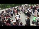 ФестивальСпасская башня-2018 Москва 19-05-2018 Александровский сад