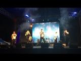 Арт-группа АтриМ ft. ReL!fe - Чужие губы (отрывок)