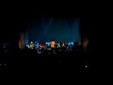 RockestraLive v3.0 // Новочебоксарск // 05.10 Rammstein – Sonne