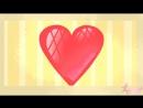 Chime(meme) (Happy B-day to me ) Карина Волк