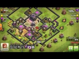 Clash of Clans_2018-06-21-13-09-04.mp4