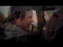 Трейлер к сериалу Роузуэлл, при участии Майкла Тревино Тайлер, Дневники вампира и Нейтона Парсонса Джексон, Древние
