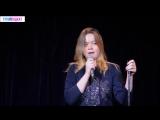 Stand-Up Club #1 Ольга Макеева (#tupovideo)