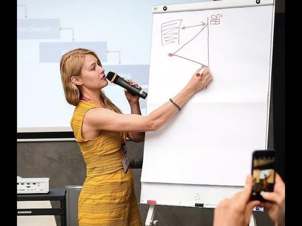 Преимущества и недостатки Agile подхода в создании продуктов и сервисов