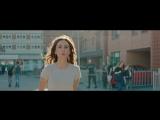 Amy Shark - I Said Hi (Official Video)