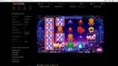 Подробный видеообзор слота Monster Wins от NextGen