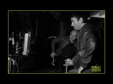 Dj Antoine &amp Enrique Iglesias - Ma Ch