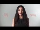 Невероятно красивое видео о WWWPCapital или WinWinPeople Capital