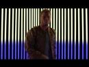 Backstreet Boys - Dont Go Breaking My Heart (Official Video)