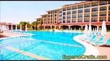 Paloma Oceana Resort Luxury Hotel, Side, Turkey