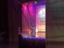 Music band Судак на конкурсе Бархатный сезон в г Сочи
