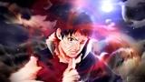 Tyfon - Void (Naruto - Sadness And Sorrow Sample) Prod. Cam Da Kid