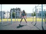 Nike Pegasus 35 _ Slow down to run fast