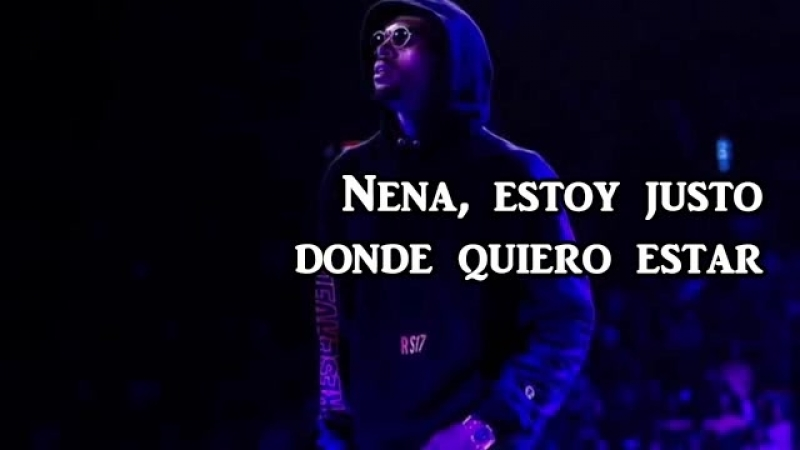 Chris Brown - Sex You Up ESPAÑOL