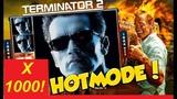 Top Big Wins in Slots casinoTerminator 2, Danger, Diamond Mine