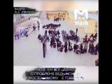 Росавиация приостановила сертификат авиационной безопасности аэропорта Перми