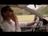 Patrick Melrose (2018) _ Official Trailer _