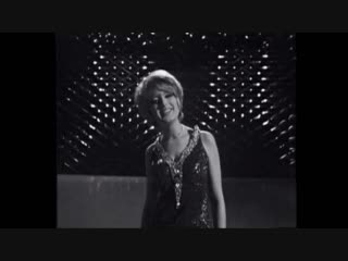 ♫ Mina ♪ Prime Lacrime—Un Giorno Ti Dirò—Piccola Italy—Merci Beaucoup—Non So Dir—Femminilità—Amore Fermati—L'Amore Ha I Tu Occhi