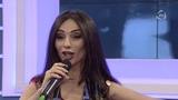 Manana Caparidze - Q