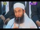 Roshni Roshni Ka Safar with Maulana Tariq Jameel 12 June 2016   PTV Home