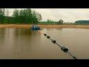 EVO Dewatering, Dragflow EL 1204 HC, Jaunmārupe, Latvija (2)