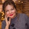 Inna Titova-Yulusova