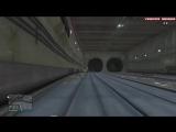 Muxakep Михакер GTA 5 Online Смешные моменты 21 (приколы, баги, геймплей)