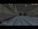 Muxakep Михакер GTA 5 Online Смешные моменты 21 приколы баги геймплей