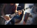 Judas Priest - No Surrender (Official Video)