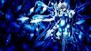BlazBlue Calamity Trigger OST Awaken the Chaos DSR Remix