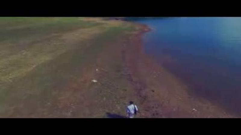 2yxa_ru_Lagu_Albania_Terbaik_Coba_Dengarkan_Allah_Allah_by_Selma_Bekhtesi_cVZg_320x240.mp4