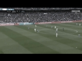 Криш в деле | DERO | vk.com/nice_football_nice_video